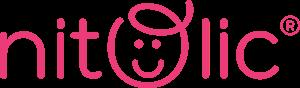 Nitolic - logo